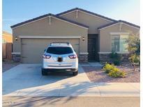 View 8225 W Wood Ln Phoenix AZ