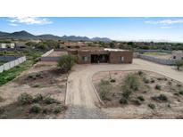 View 39215 N Central Ave Phoenix AZ