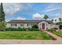 View 1309 W Coronado Rd Phoenix AZ