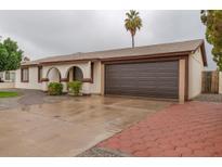 View 1620 N 72Nd Ln Phoenix AZ