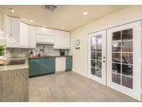 View 6713 E Latham St Scottsdale AZ