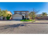 View 3215 S 80Th Ave Phoenix AZ
