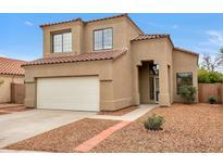 View 2115 W Tracy Ln Phoenix AZ