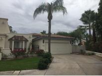 View 9437 S 47Th Pl Phoenix AZ