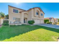 View 5763 W Corrine Dr Glendale AZ
