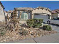 View 1808 W Lacewood Pl Phoenix AZ