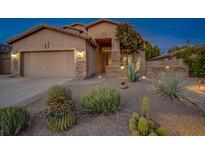 View 6140 W Oraibi Dr Glendale AZ