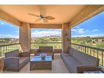 View 10260 E White Feather Ln # 2013 Scottsdale AZ