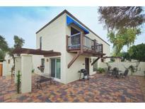 View 8639 S 48Th St # 1 Phoenix AZ