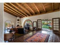 View 6802 N 3Rd Pl Phoenix AZ