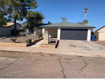 View 1706 W Colt Rd Chandler AZ