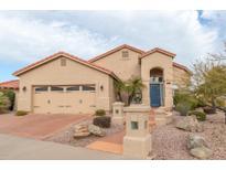 View 4242 E Lupine Ave Phoenix AZ