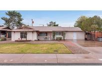 View 8749 E Hubbell St Scottsdale AZ