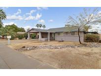 View 5641 W Hatcher Rd Glendale AZ