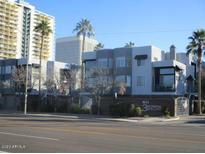View 3633 N 3Rd Ave # 2029 Phoenix AZ