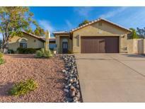 View 15036 E Mustang Dr Fountain Hills AZ
