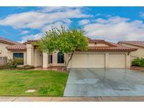 View 2955 N 110Th Dr Avondale AZ