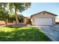 View 2612 N 105Th Ave Avondale AZ