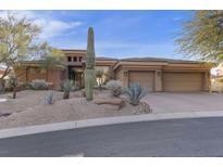 View 11023 E Mirasol Cir Scottsdale AZ