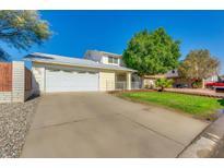 View 4740 W Davis Rd Glendale AZ