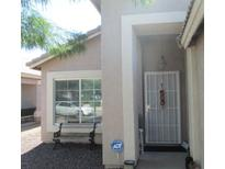 View 3529 W Tina Ln Glendale AZ