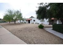 View 2021 E Tierra Buena Ln # 9 Phoenix AZ