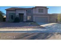 View 8869 W Runion Dr Peoria AZ