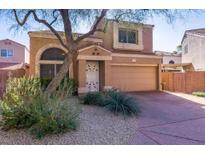 View 17606 N 17Th Pl # 1110 Phoenix AZ