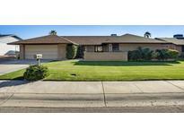 View 5943 W Campo Bello Dr Glendale AZ