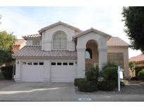 View 16415 N 39Th Pl Phoenix AZ