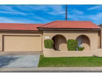 View 7846 E Pecos Ln Scottsdale AZ
