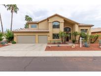 View 21022 N 53Rd Ave Glendale AZ