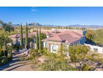 View 14224 E Gamble Ln Scottsdale AZ