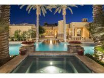 View 8508 E Sweetwater Ave Scottsdale AZ