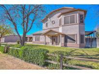 View 8748 W Williams Rd Peoria AZ