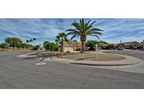 View 8634 W Morrow Dr Peoria AZ