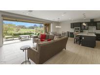 View 10260 E White Feather E Ln # 1046 Scottsdale AZ