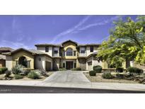 View 22220 N 36Th St Phoenix AZ