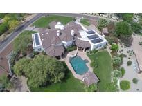 View 7505 N 70Th St Paradise Valley AZ