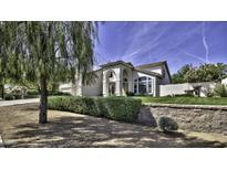 View 14616 N 28Th St Phoenix AZ