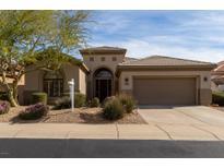 View 21373 N 77Th Pl Scottsdale AZ