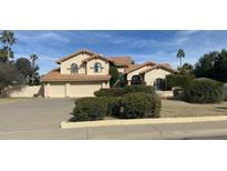 View 9672 E Larkspur Dr Scottsdale AZ