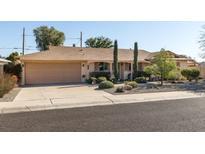 View 2607 N 74Th Pl Scottsdale AZ