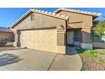 View 2310 E 36Th Ave Apache Junction AZ
