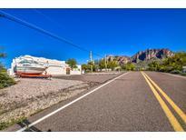 View 5130 E Jacob Waltz St Apache Junction AZ