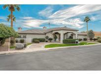 View 8157 E Sunnyside Dr Scottsdale AZ