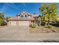 View 5822 E Marconi Ave Scottsdale AZ