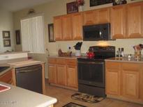 View 9206 W Melinda Ln Peoria AZ