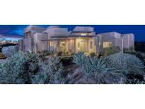 View 26862 N 116Th Way Scottsdale AZ