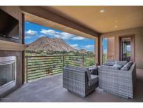 View 27000 N Alma School Pkwy # 2031 Scottsdale AZ